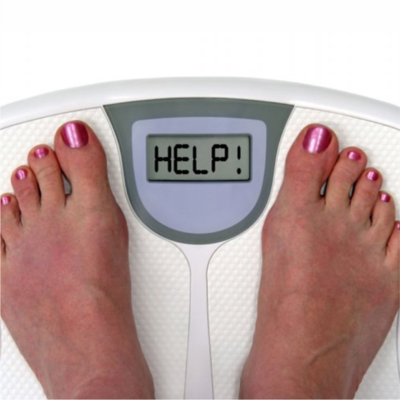Disease & weight Management Plan